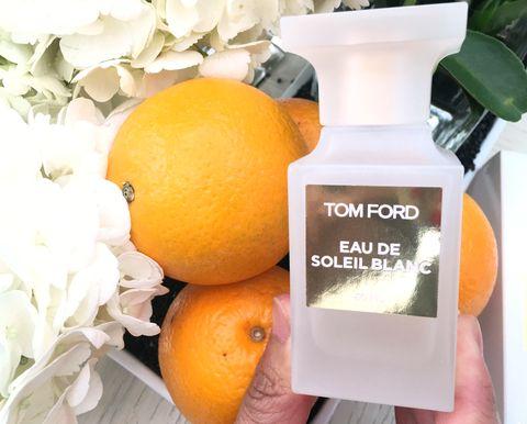 Product, Citrus, Beauty, Tangerine, Grapefruit, Fruit, Lemon, Orange, Plant, Meyer lemon,