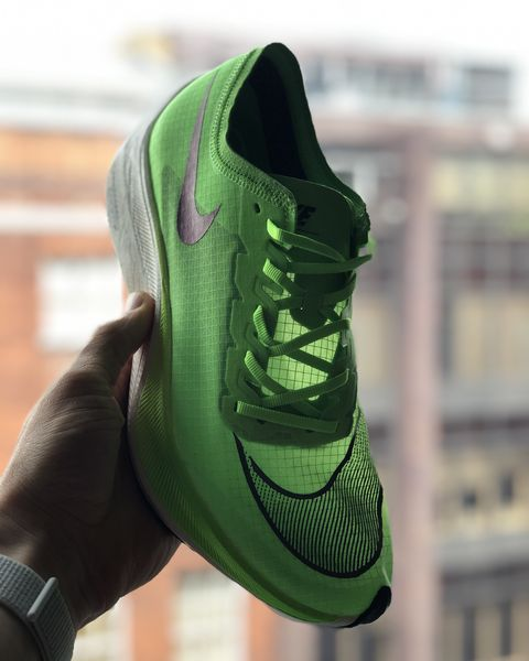 894c1fcf43efc Nike launch the ZoomX Vaporfly NEXT% running shoe