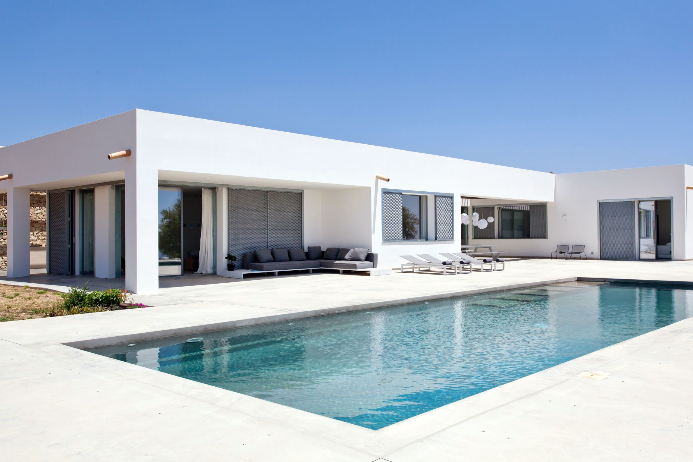Dietro Il Muro Noto S Holiday Home Complete With A Gorgeous
