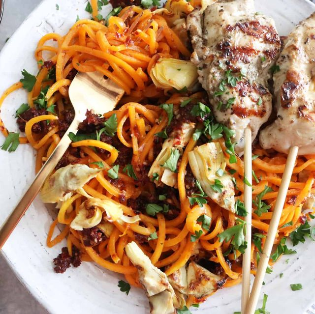 Dish, Food, Cuisine, Ingredient, Meat, Produce, Recipe, Comfort food, Meal, Mixed grill,