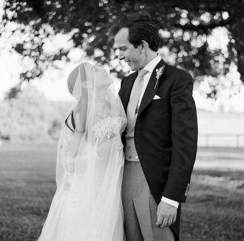 Katie Ermilio & Tylee Abbott's Wedding - Fashion Designer Katie Ermilio's Wedding