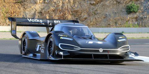 Land vehicle, Vehicle, Car, Race car, Sports car, Supercar, Sports car racing, Sports prototype, Automotive design, Performance car,
