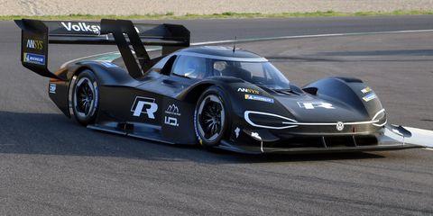 Land vehicle, Vehicle, Car, Sports car, Race car, Sports car racing, Supercar, Coupé, Performance car, Sports prototype,