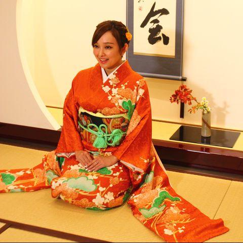Wakjapan日本傳統活動體驗