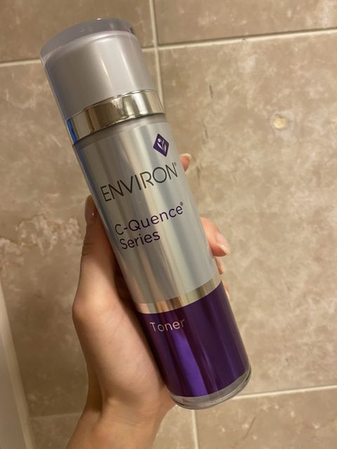 Product, Violet, Skin, Beauty, Purple, Water, Material property, Vacuum flask, Cylinder, Deodorant,
