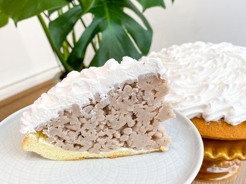 芋頭控的天堂!芋頭專賣「食芋堂」,史上最好吃芋頭泡芙、5公分厚芋泥派⋯必吃品項全公開