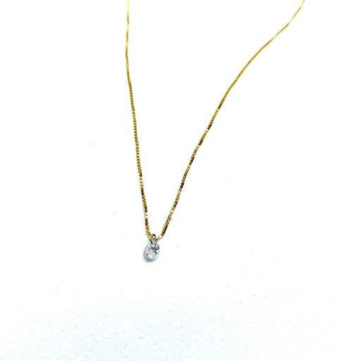 Necklace, Jewellery, Pendant, Fashion accessory, Body jewelry, Locket, Chain, Metal,