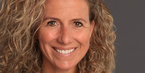 saskia van der zee columnist jan