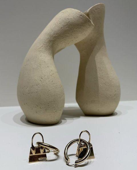 Sculpture, Nonbuilding structure, Metal, Art,