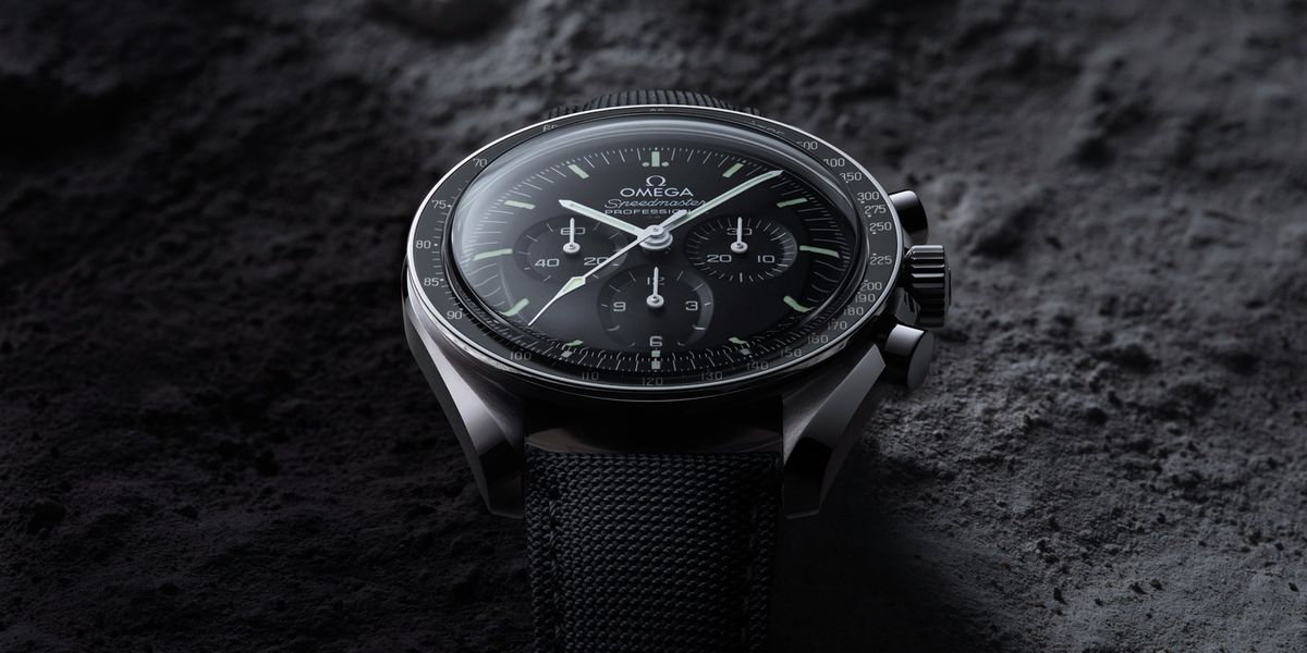 Don't Buy a Watch Without Considering This Important Factor