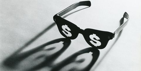 Eyewear, Glasses, Personal protective equipment, Vision care, Eye, Sunglasses, Black-and-white, Photography, Shadow, Illustration,