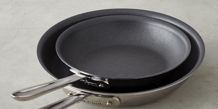 На этой неделе у вас есть возможность купить лучшую посуду из нержавеющей стали, которую вы можете купить со скидкой