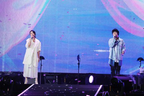 五月天《好好好想見到你》台南演唱會d3d5歌單!「24周年成軍日」夢幻歌單一次掌握