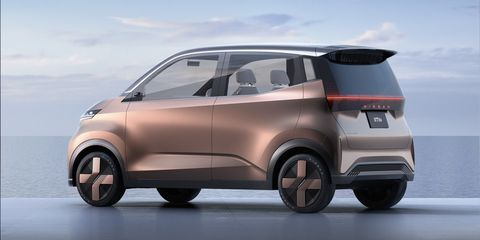 Nissan Is Getting Rid of the Titan XD's Cummins Diesel ...