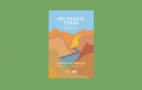 Text, Book cover, Font, Adaptation, Illustration, Poster, Graphic design, Flyer, Brochure, Logo,