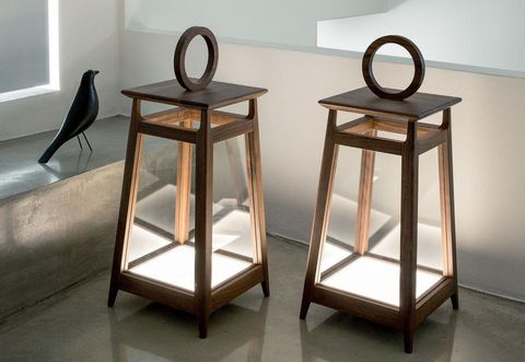 Furniture, Table, Shelf, Iron, Bar stool, End table, Material property, Metal, Room, Shelving,