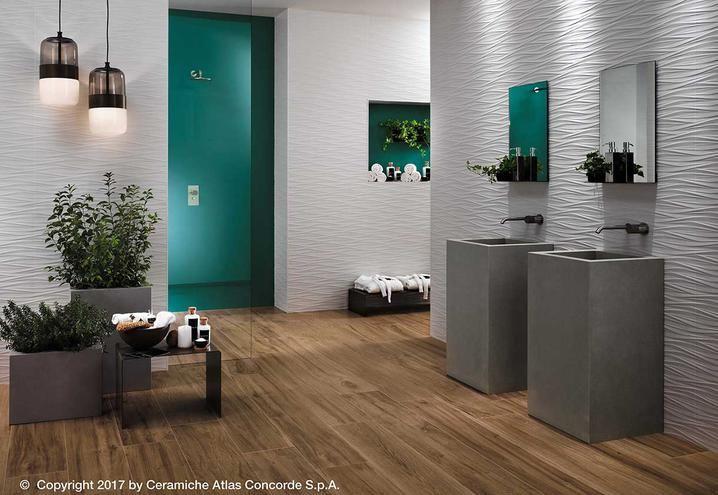 Bagno Di Casa Come Una Spa : Come trasformare il bagno in una spa