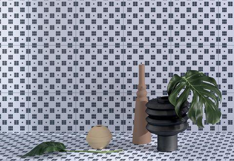 confetti ceramica vogue