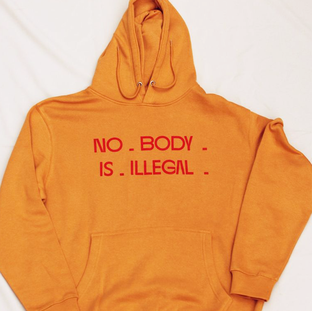 9 clothing brands that support immigrants 2020
