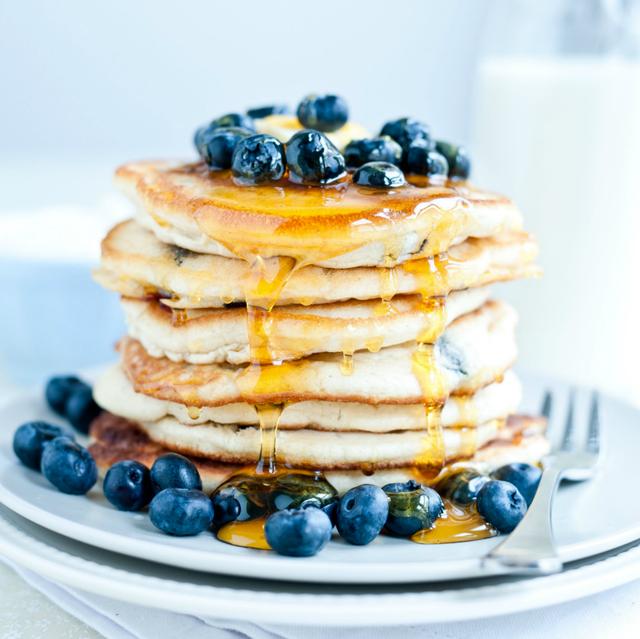 Dish, Food, Cuisine, Ingredient, Brunch, Meal, Breakfast, Pancake, Dessert, Superfood,