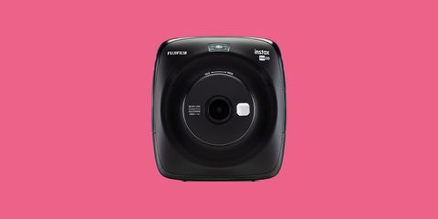 instax sq20 review
