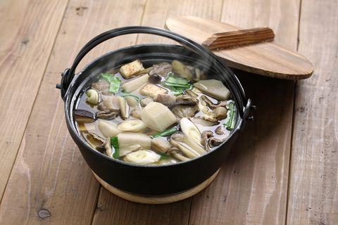 減肥三餐食譜湯料理