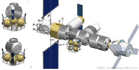 Gateway (ex-LOP, ex-DSG) - Page 6 Imp-lander-1-1540315209