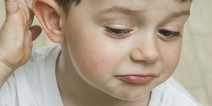 Impetigo signs, symptoms and treatment options