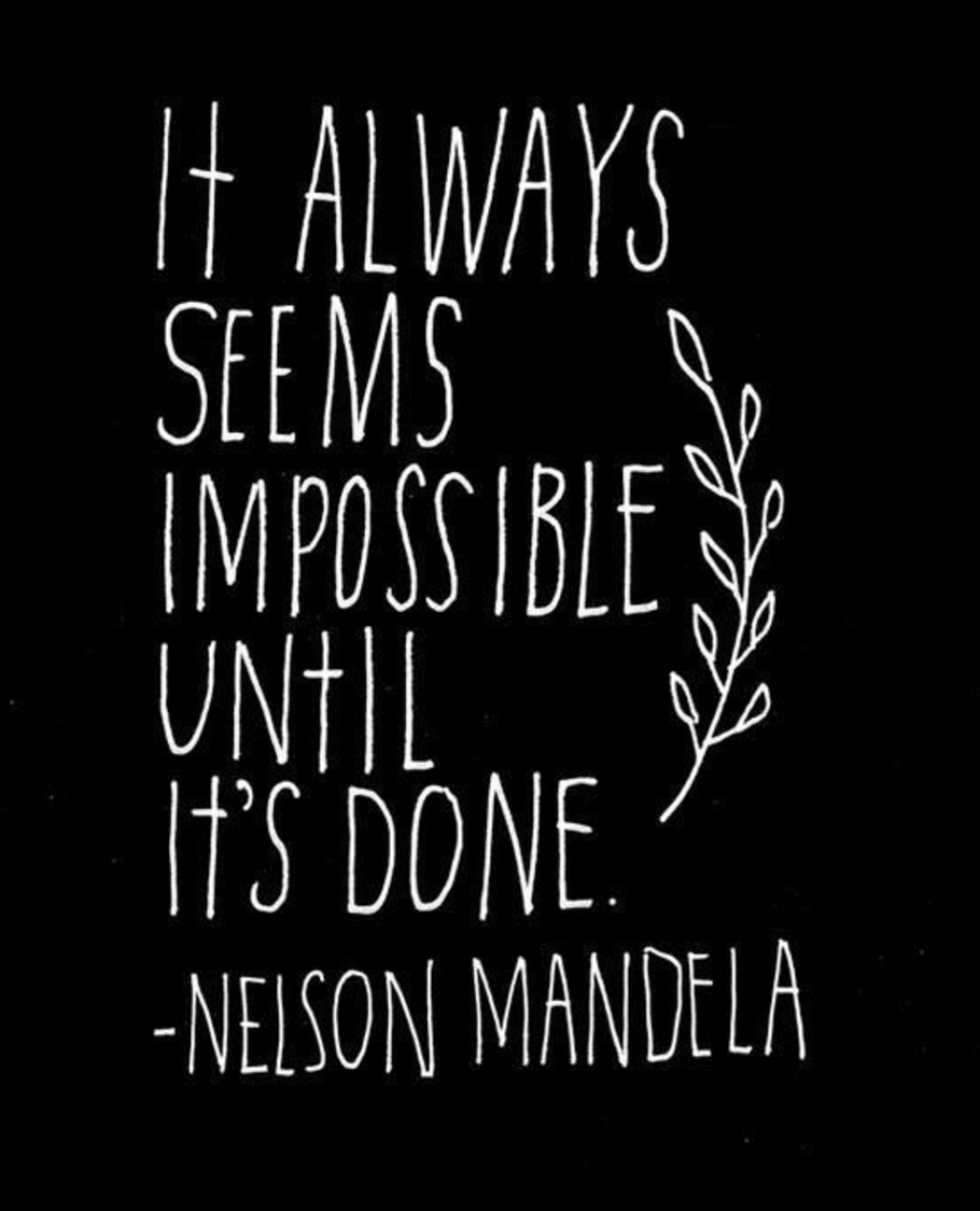 25 Best Exam Quotes For Finals Week 2018 Motivational Quotes For