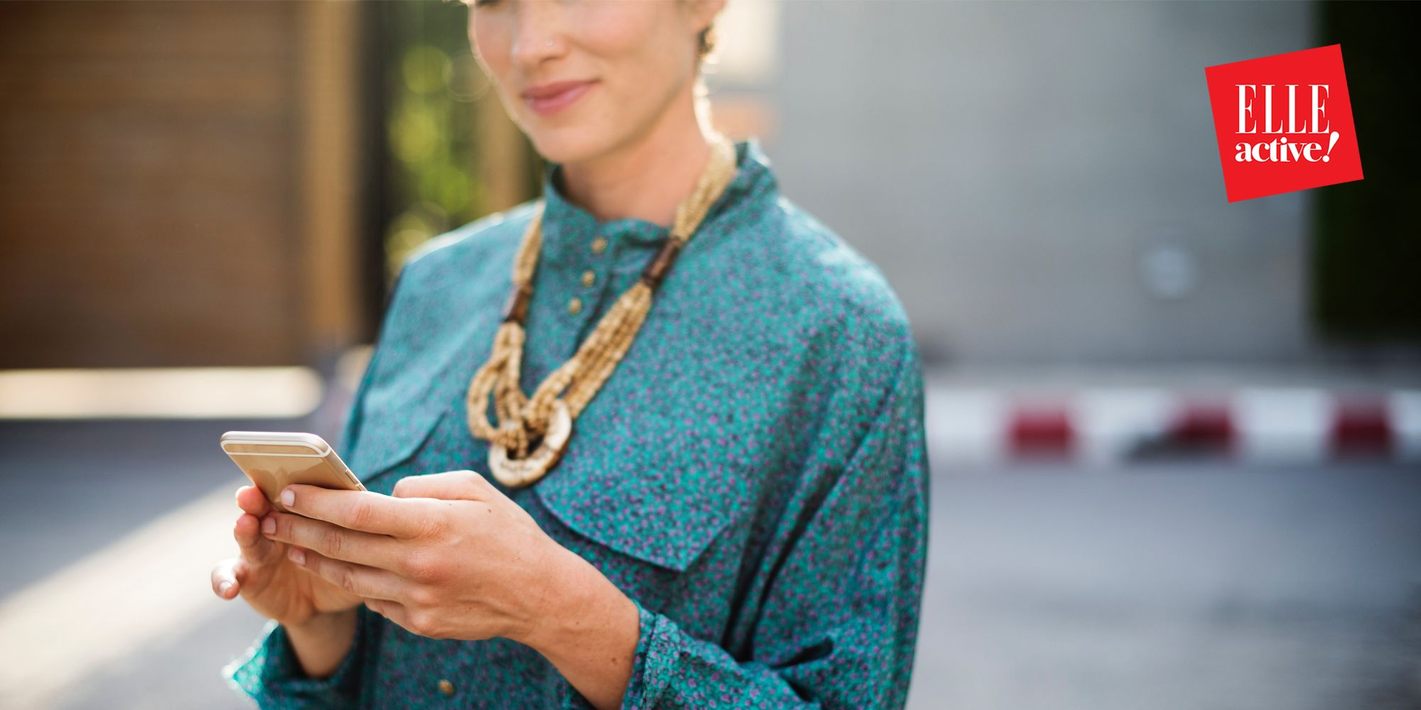 Imprenditoria femminile finanziamenti: 3 storie di successo
