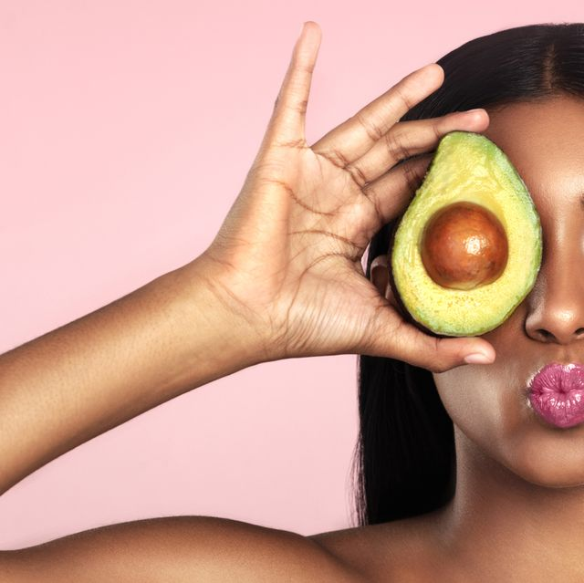 13 Vegan And Cruelty Free Makeup Brands