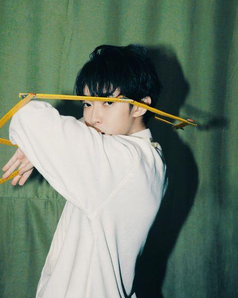 金曲31得獎名單 最佳男歌手 吳青峰