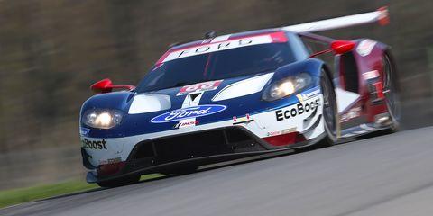 Land vehicle, Vehicle, Race car, Racing, Car, Motorsport, Sports car, Sports car racing, Supercar, Auto racing,