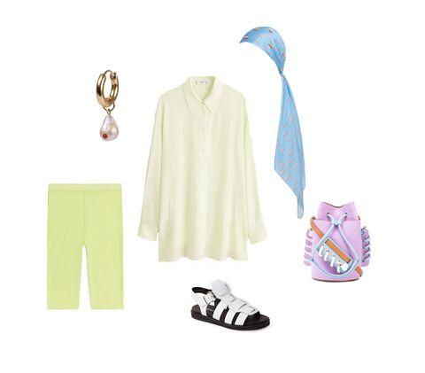 Zondagspak weerbericht kleding advies
