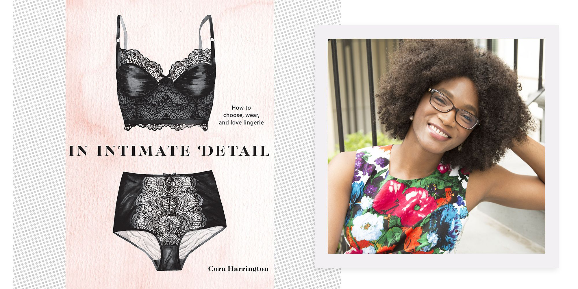 43dc231d46c 6 Things I Wish I d Known About Lingerie Before I Started Buying It