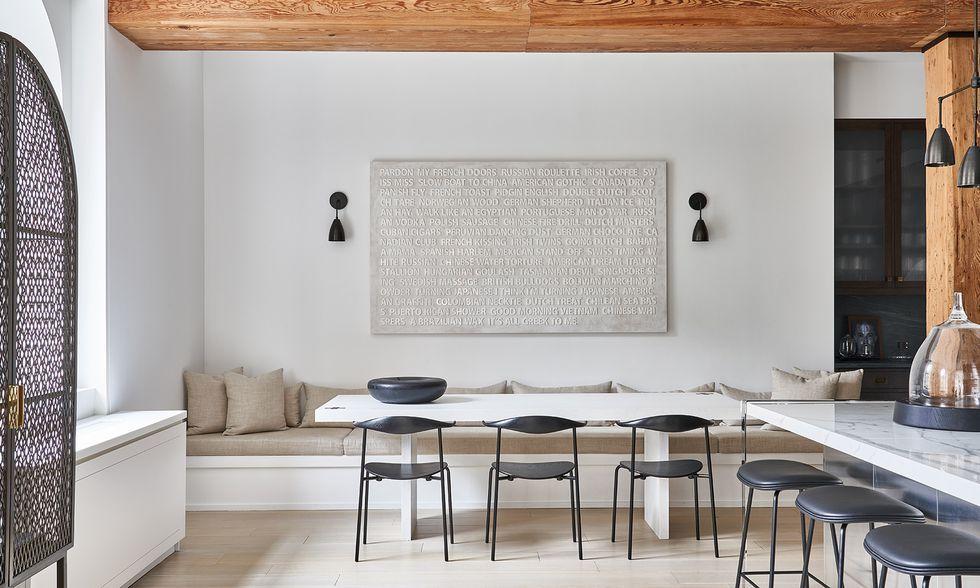 Captivating Design Trends 2019