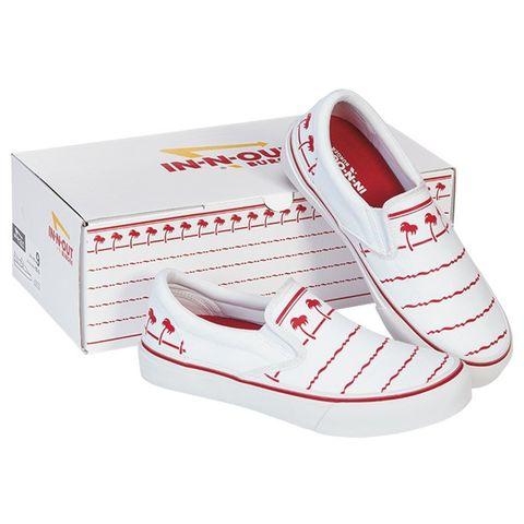 Footwear, Product, Shoe, Walking shoe, Athletic shoe, Sneakers,