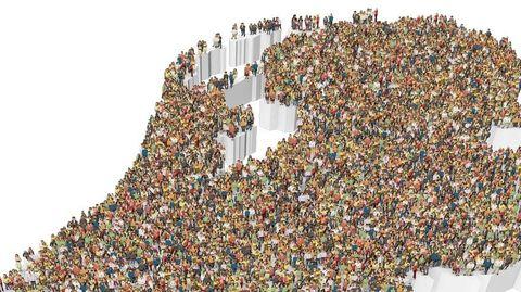 maximaal-inwoners-nederland