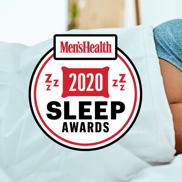 Sleep, Skin, Nap, Muscle, Textile, Neck, Comfort, Bedtime, Mattress, Child,