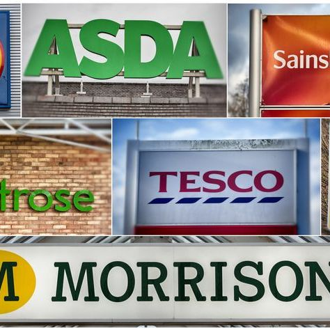 easter supermarket opening hours 2021