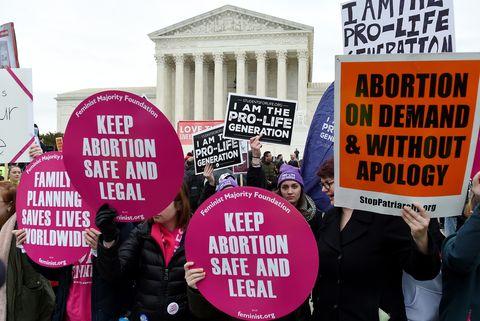 FILES-US-POLITICS-ABORTION-HEALTH-COURT