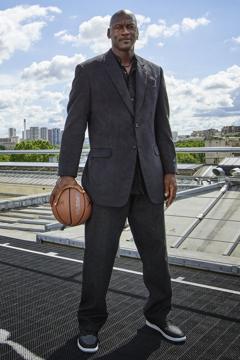 michael jordan in paris to mark 30 years of air jordan at palais 23