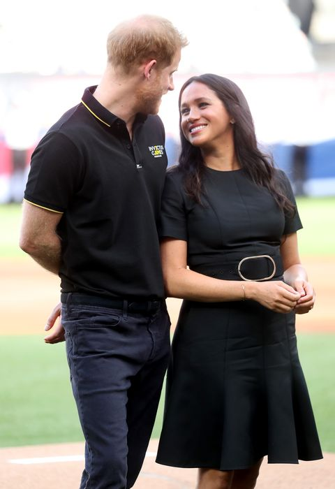 Mitel And MLB Present London Series 2019