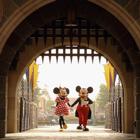 40 Best Disney Quotes About Love, Friendship, and Dreams