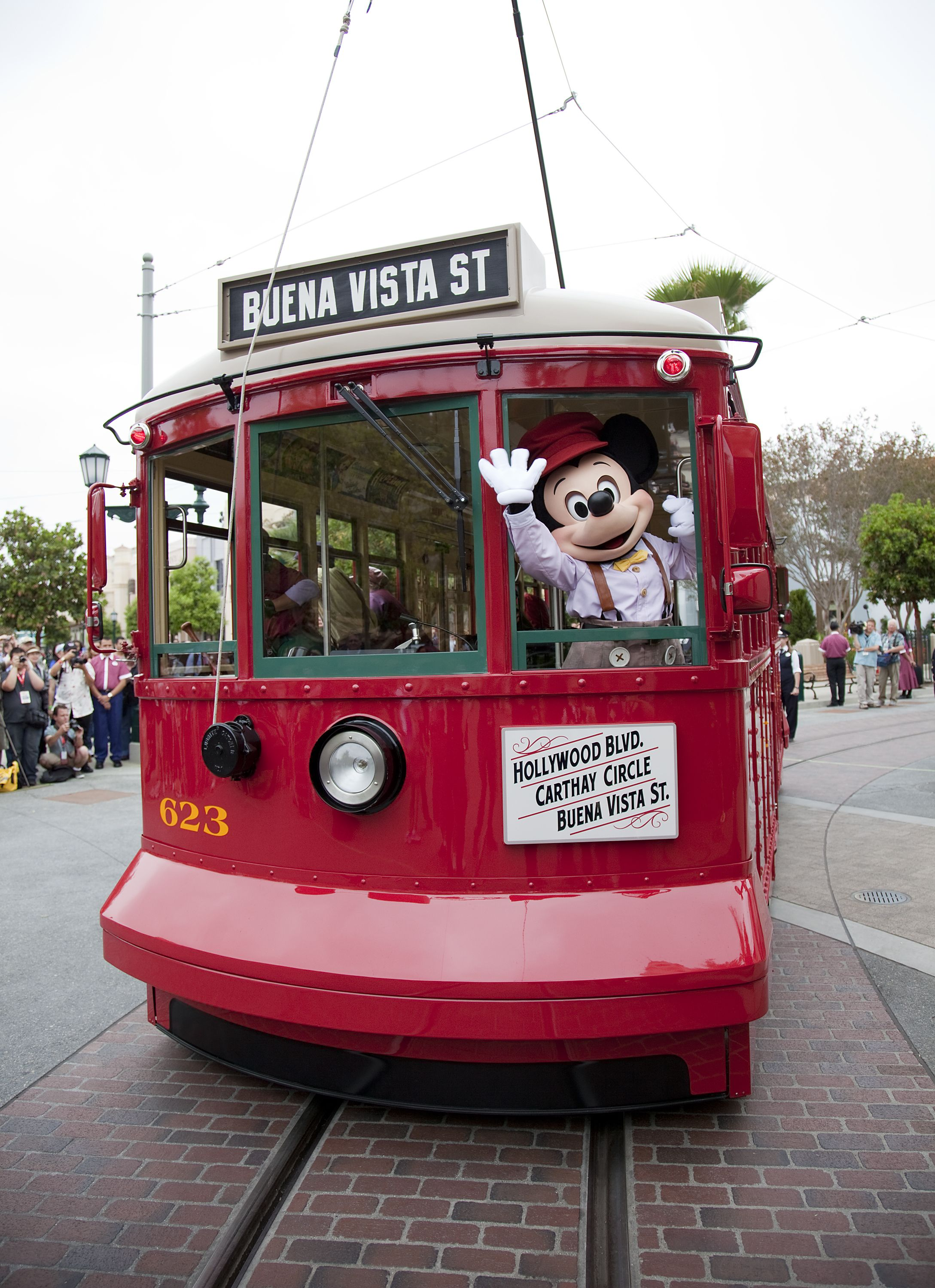 22 Disney World Tips and Secrets Everyone Should Know Before