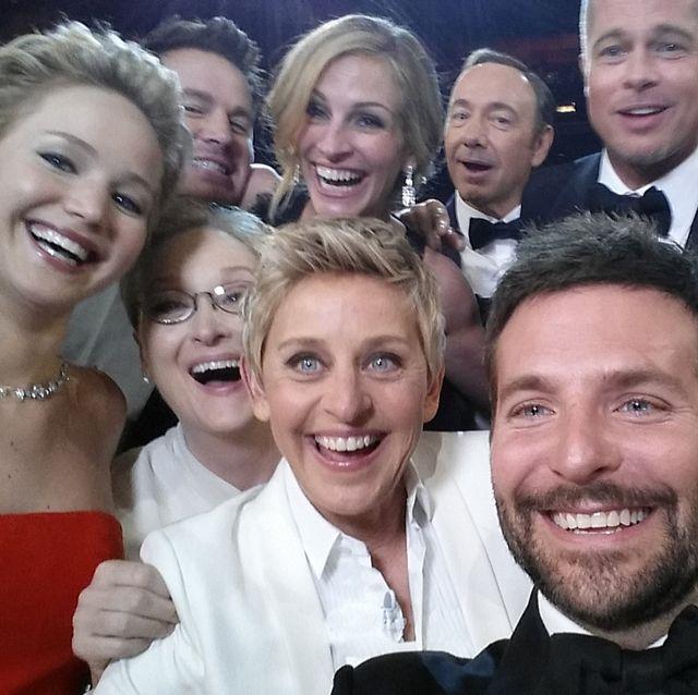 86th annual academy awards   show