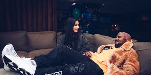 Kim-kardashian-yeezy-kanye-west