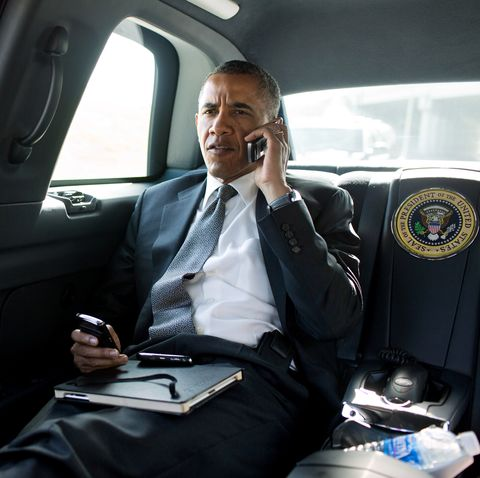 president barack obama calls aurora mayor steve hogan