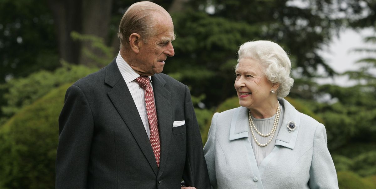 Things You Didn T Know About Queen Elizabeth Ii And Prince Philip S Marriage