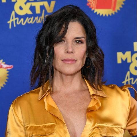 2020 mtv movie tv awards greatest of all time   red carpet